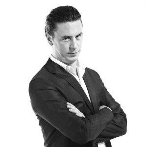 Romain Duval