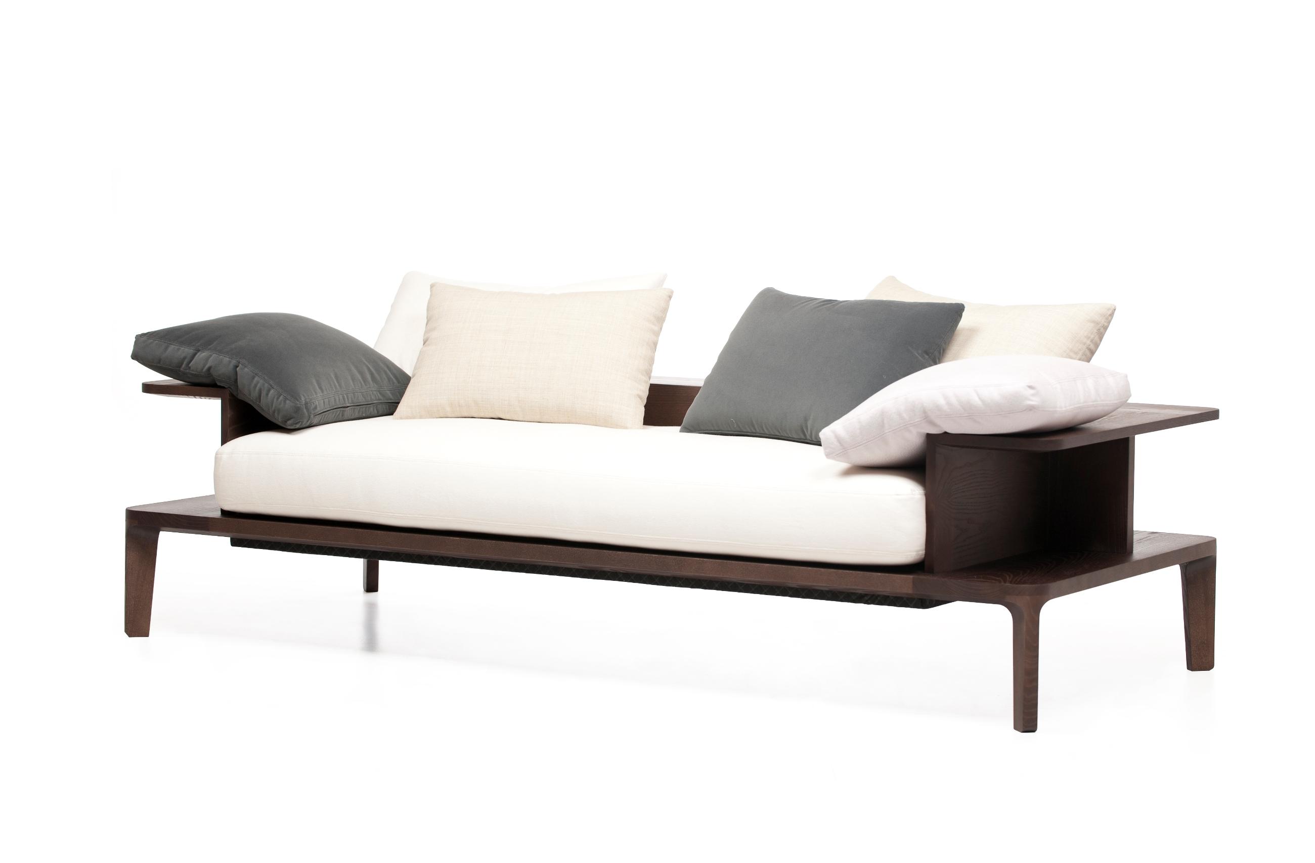 Китайская Дизайнерская Мебель В Интернет Магазине