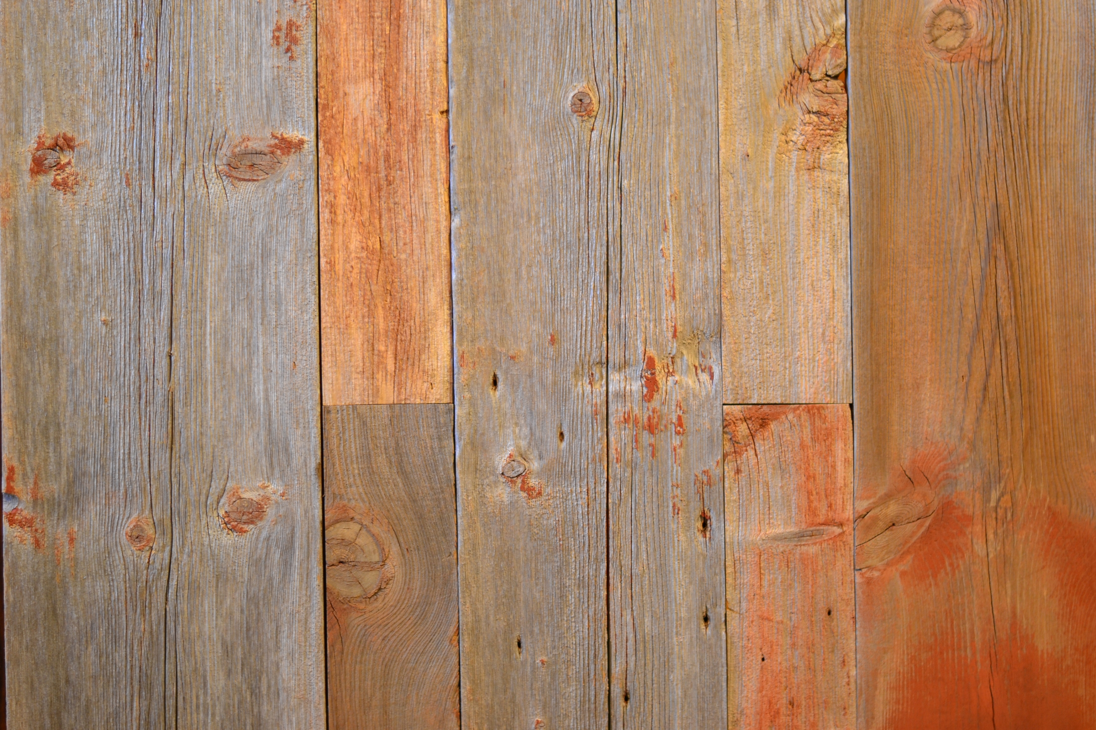 Reclaimed Barn Wood By Hardwoods Of Wisconsin Archello
