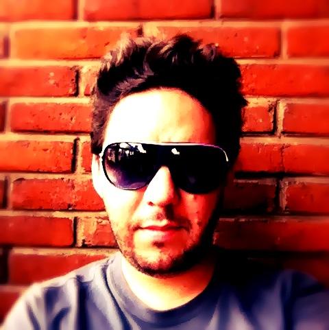 Santiago Montoya