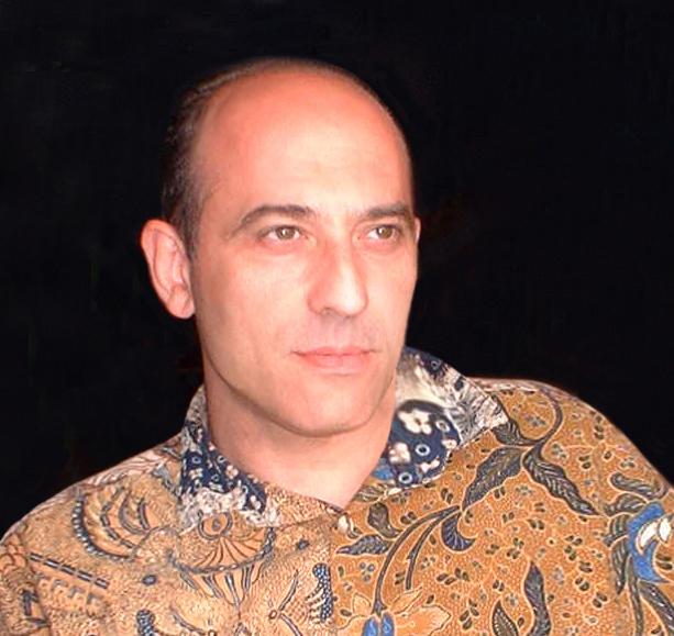 Riccardo Beretta