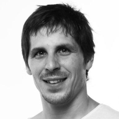 Marc Sellares