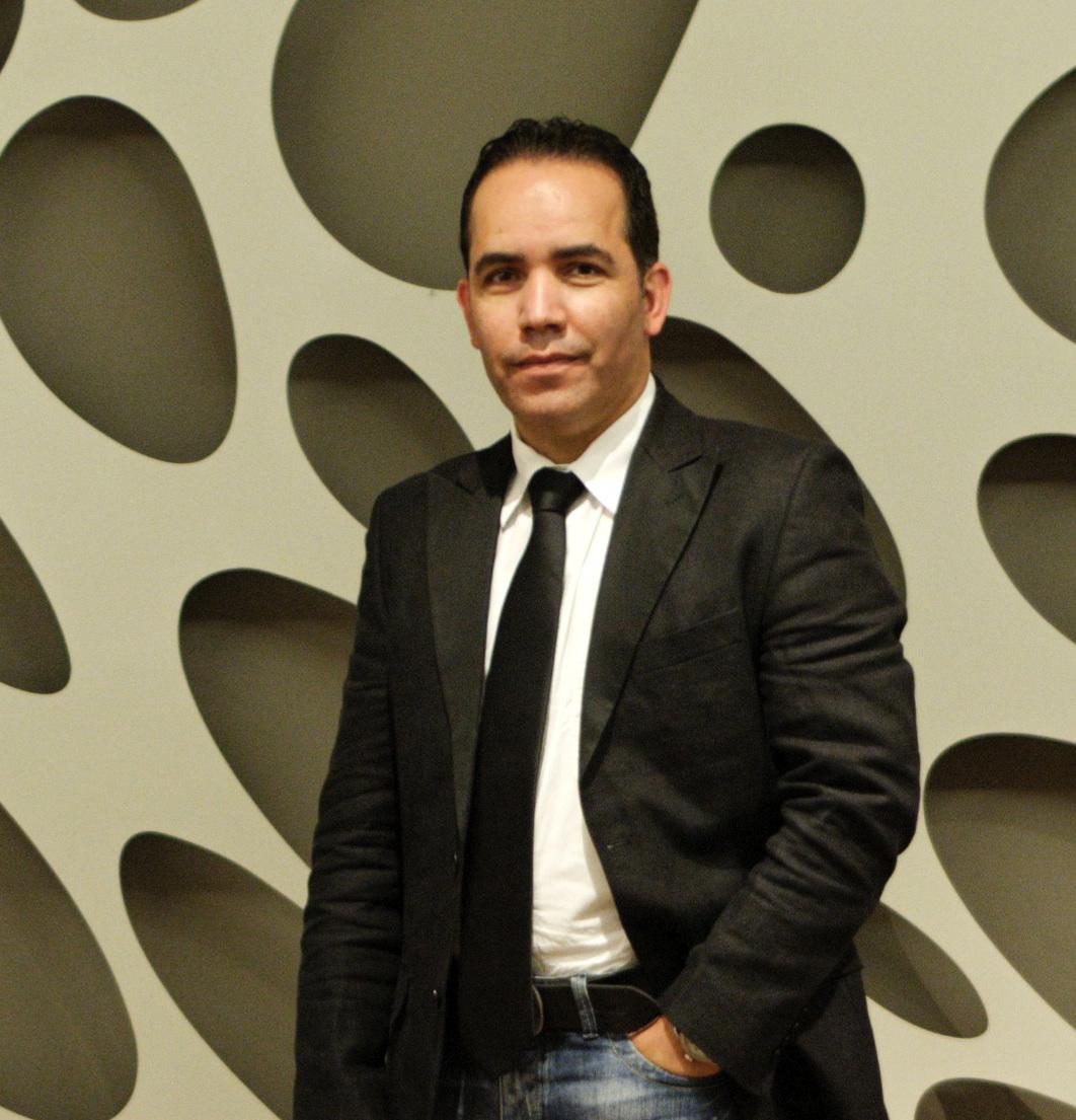 Yaser Alsayed