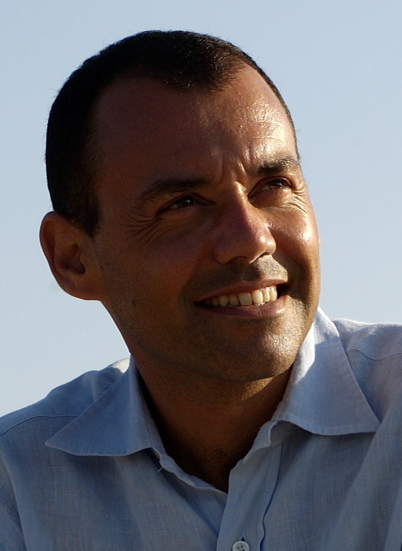 Nuno Miguel Ladeiro