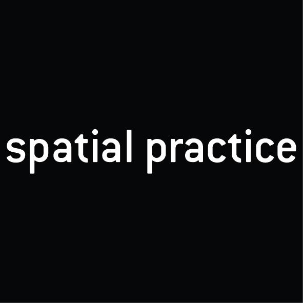 spatial practice