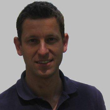 Rob Neeleman