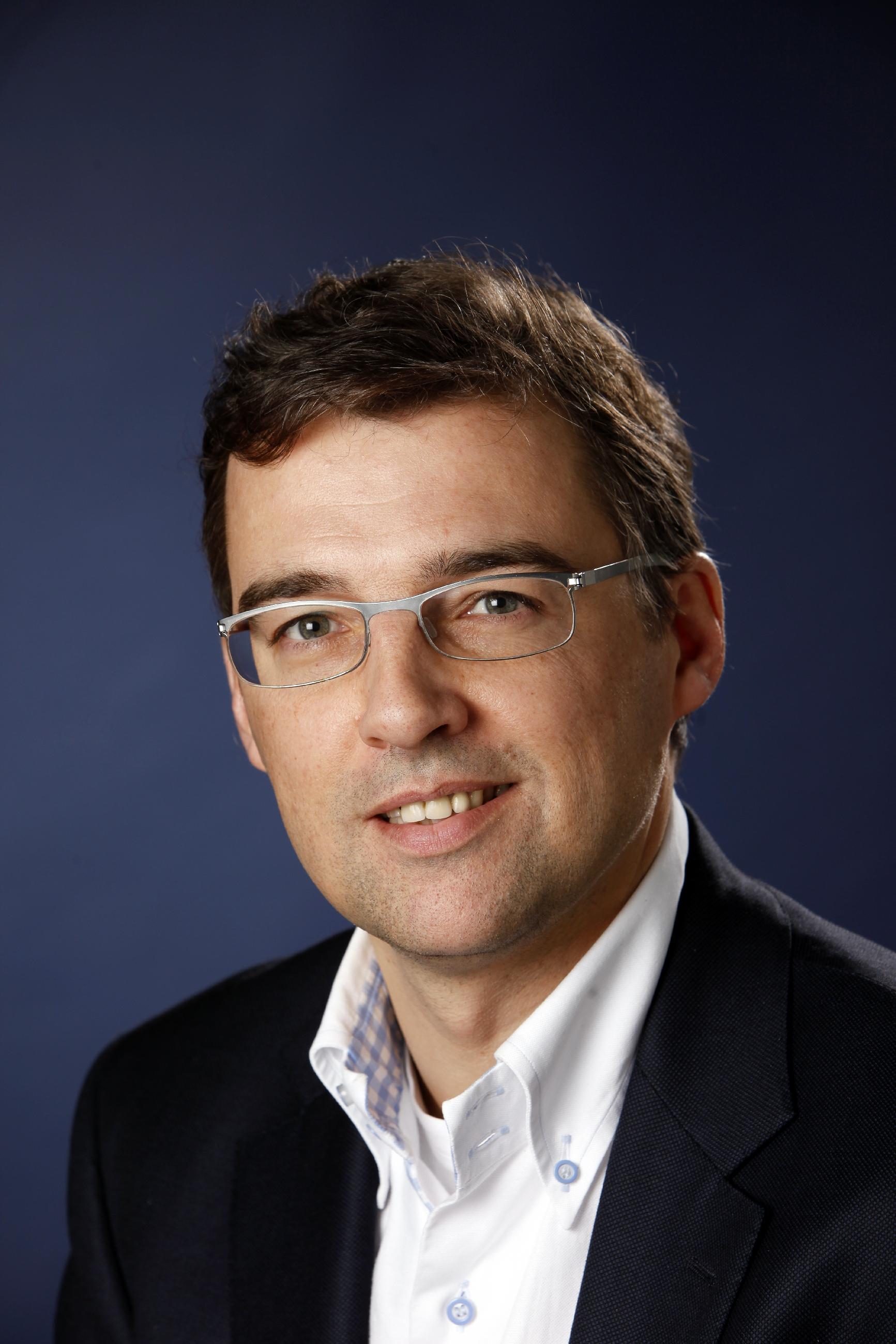 Rick Boeijen