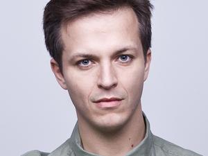 Piotr Juszczak