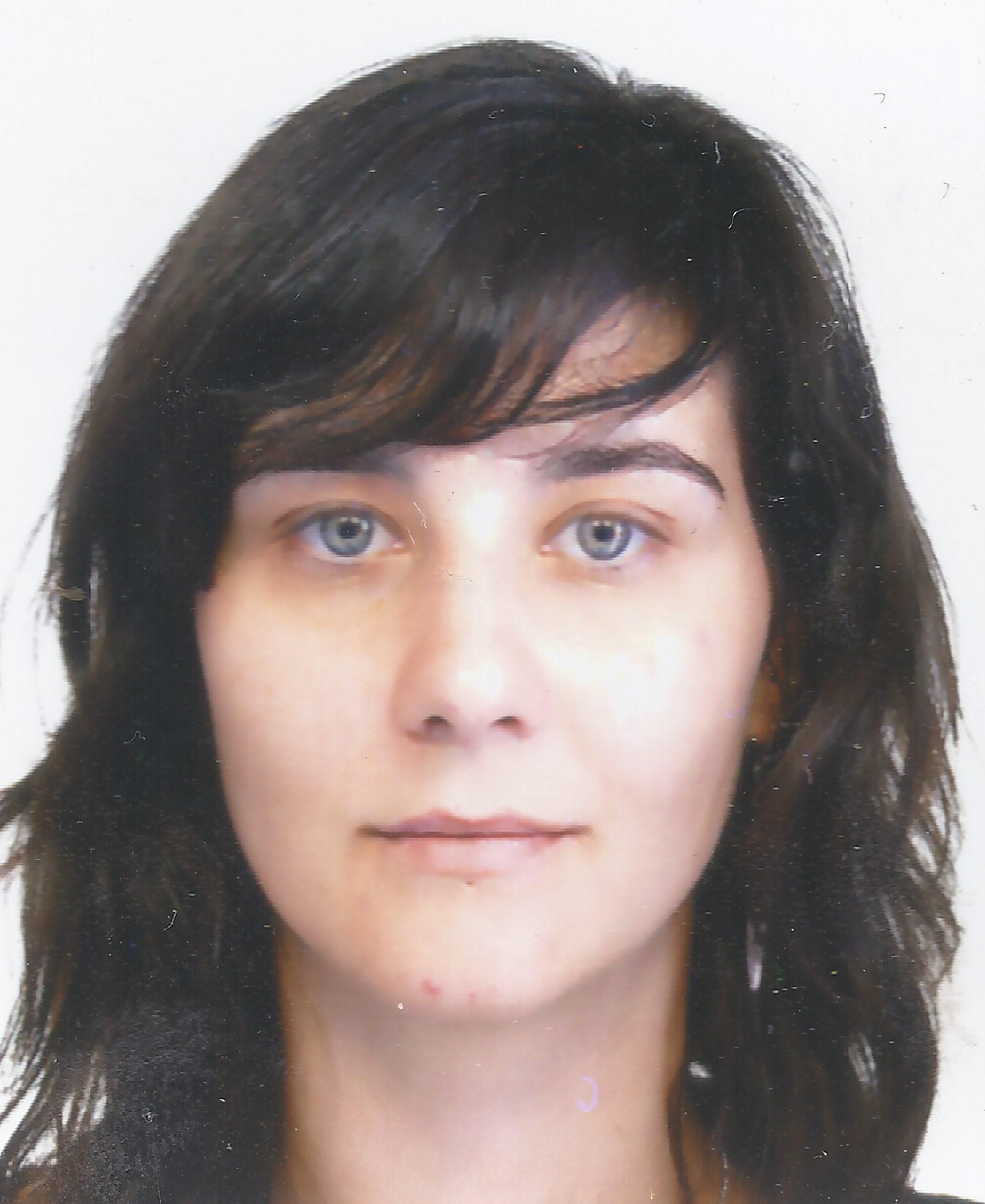 Carmen de Miguel