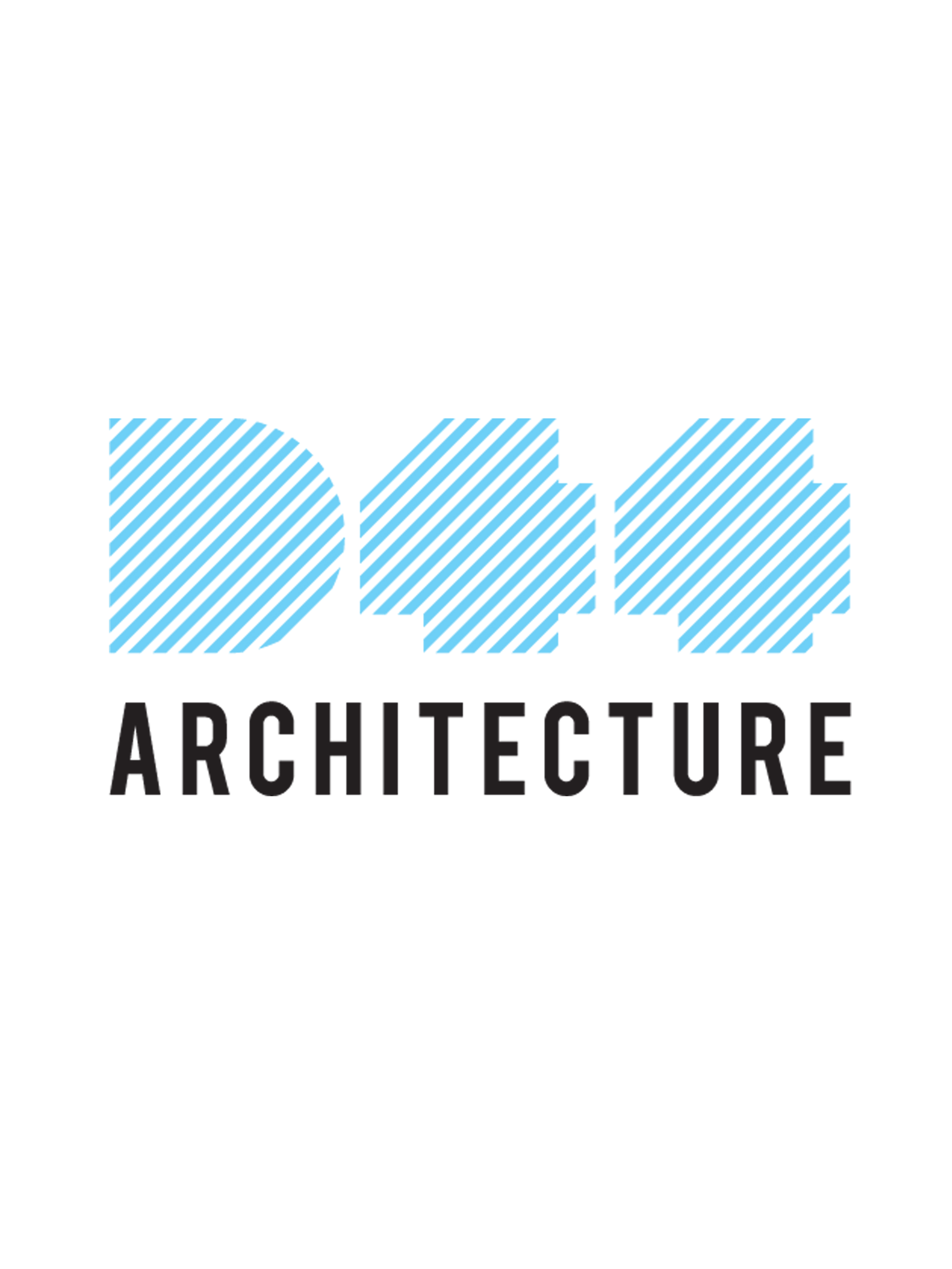 D44  Architecture  - A. Gansiniec