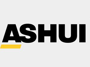Ashui Vietnam
