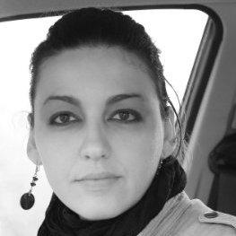 Valentina Serra