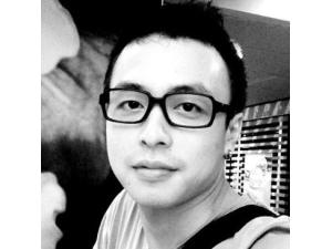 Shawn Deng