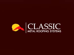 Classic Metal Roofing Systems Archello