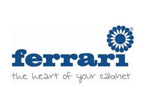 Cerniere Per Ante Cucina Ferrari.Adelchi Ferrari Srl Archello