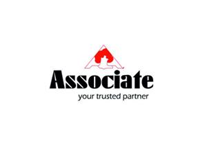 Associate Decor Ltd
