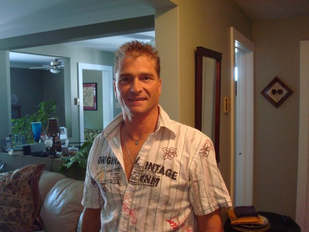 Jerry Leduc