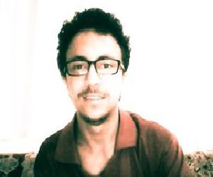Arch. Mohammed Al Nunu