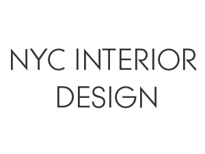 Design NYC Interior