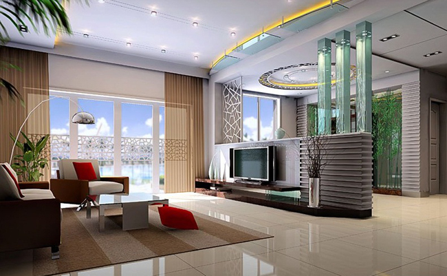 Interior Designers In Delhi Best Interior Designer Archello