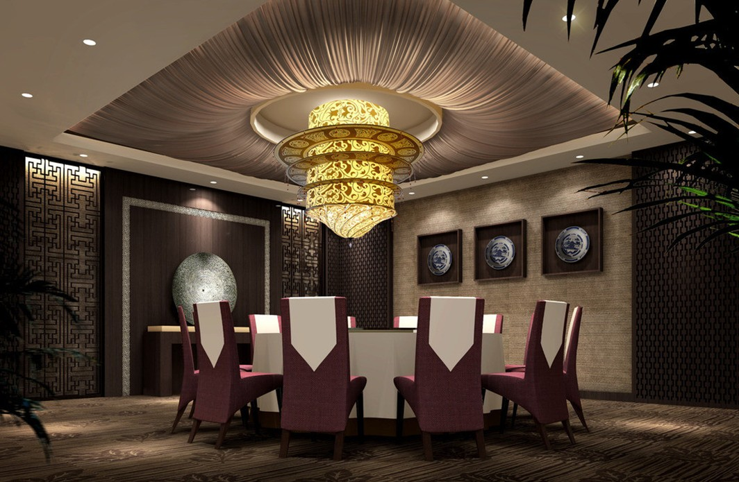 10 Important Restaurant Design Tips | Futomic Design Services Pvt Ltd. | Archello & 10 Important Restaurant Design Tips | Futomic Design Services Pvt ...