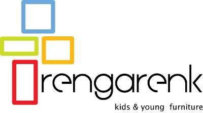 Výsledek obrázku pro RENGARENK logo