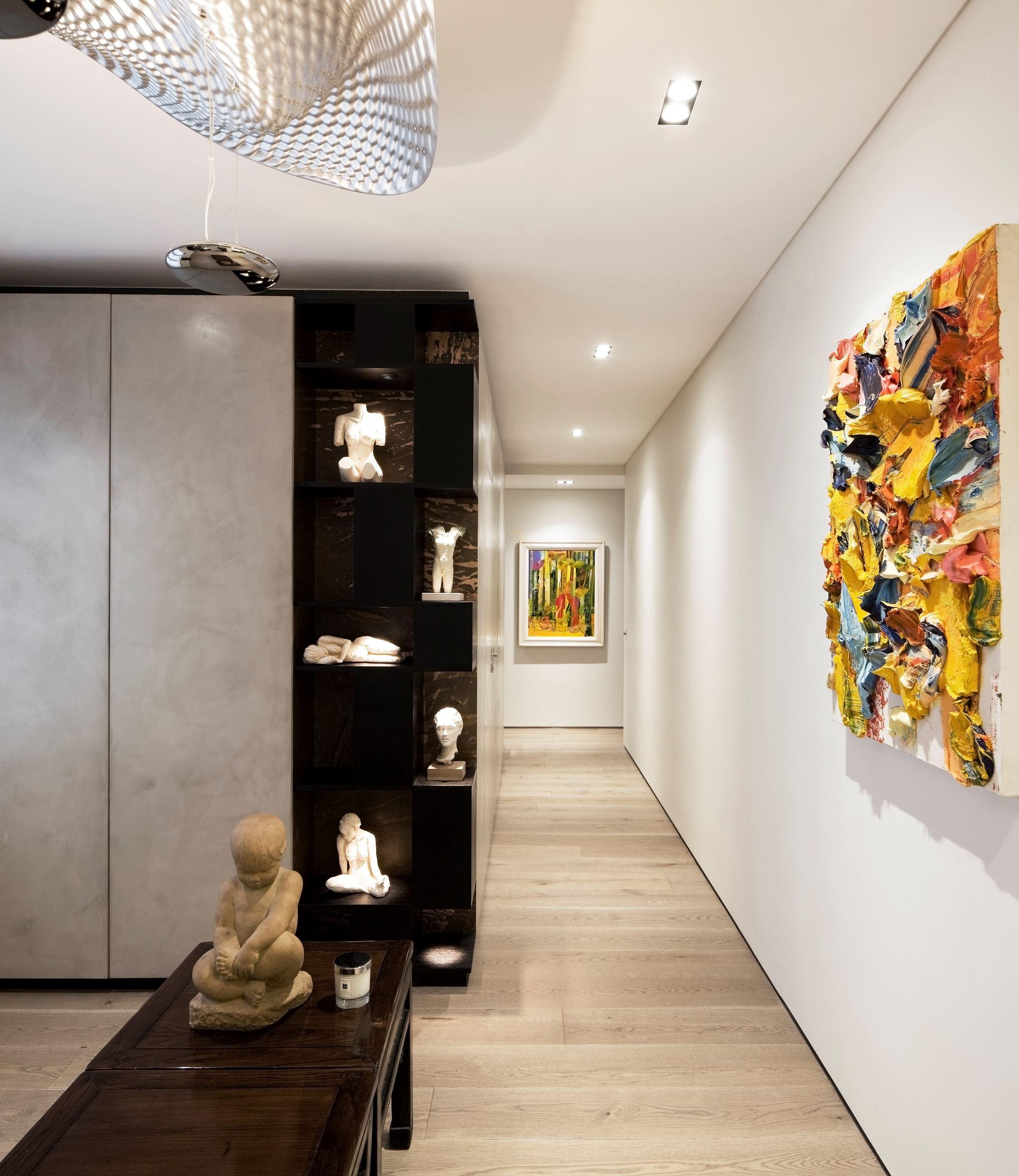 Ultimate Luxury Kitchen Design Of The Year Edfan Archello