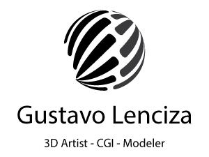 Gustavo Lenciza