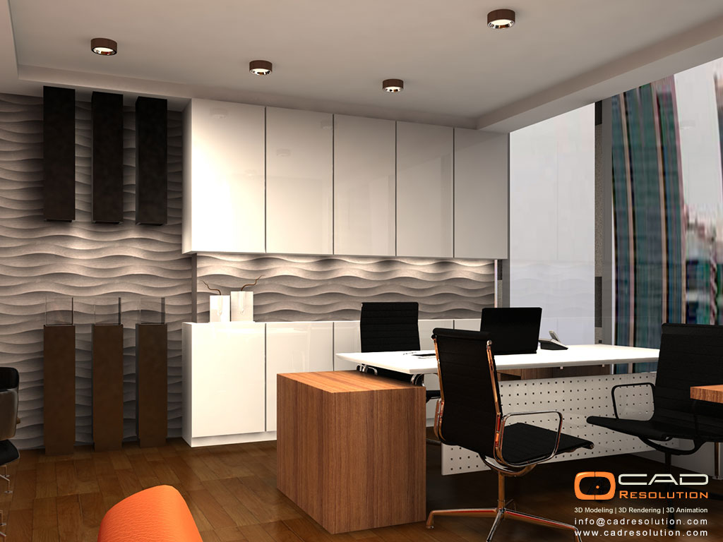 office interiors designs cad resolution architectural