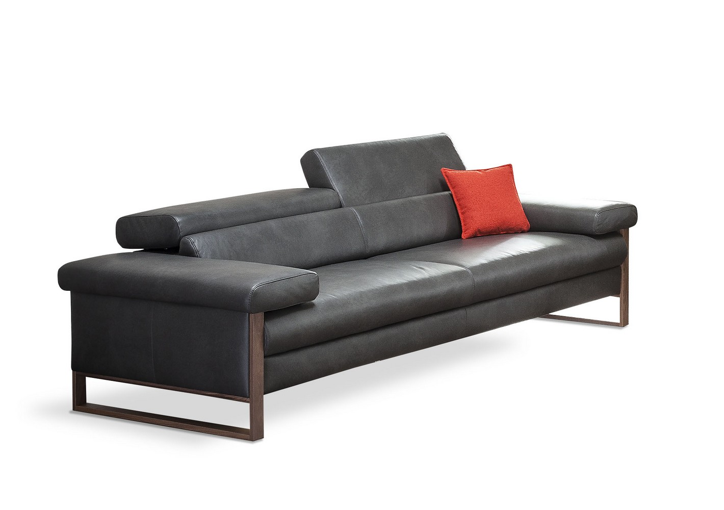 Unglaublich Sofa W Schillig Sammlung Von W.schillig