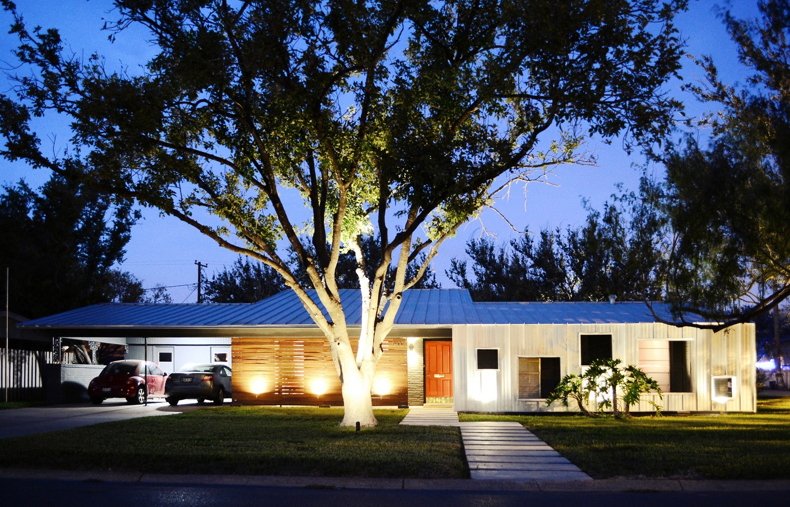 kad   katagiri architecture+design