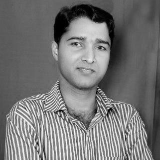 Rupesh Jha