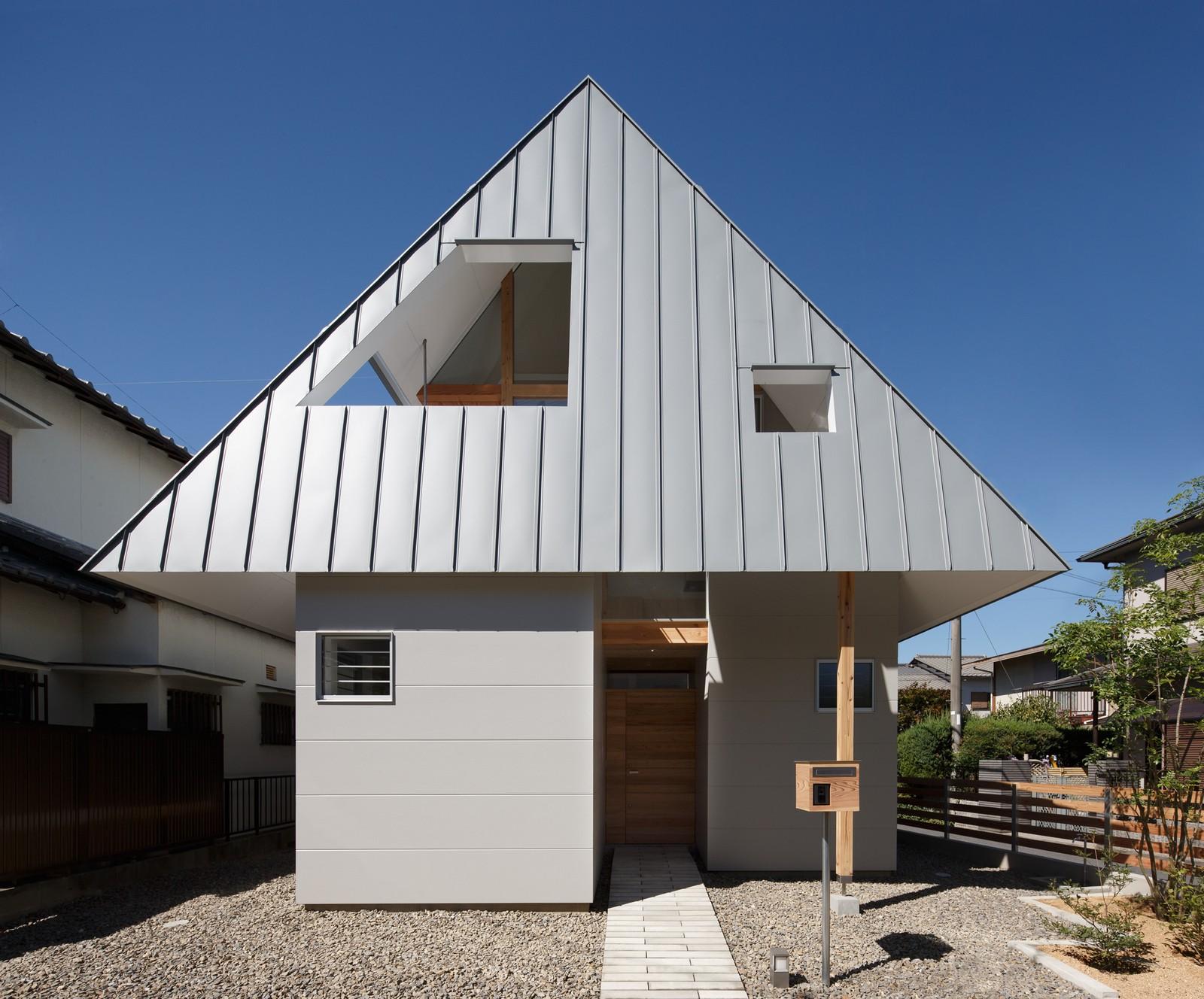 MOCA Architects