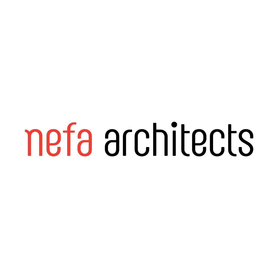Nefa architects leo burnett Mural Archello Nefa Architects Archello