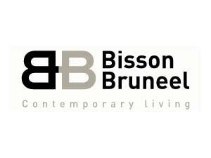 Bisson Bruneel bisson-bruneel   archello