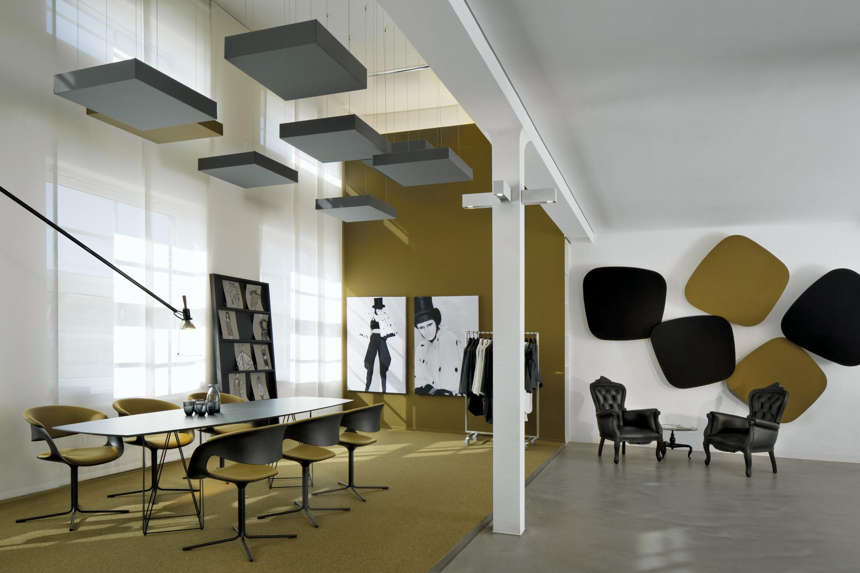 CAS Objects nach Carpet Concept   Archello