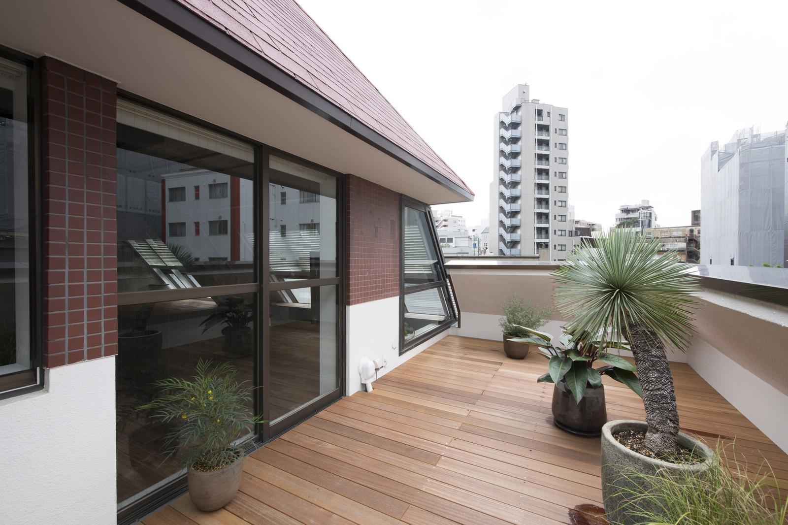 G architects studio