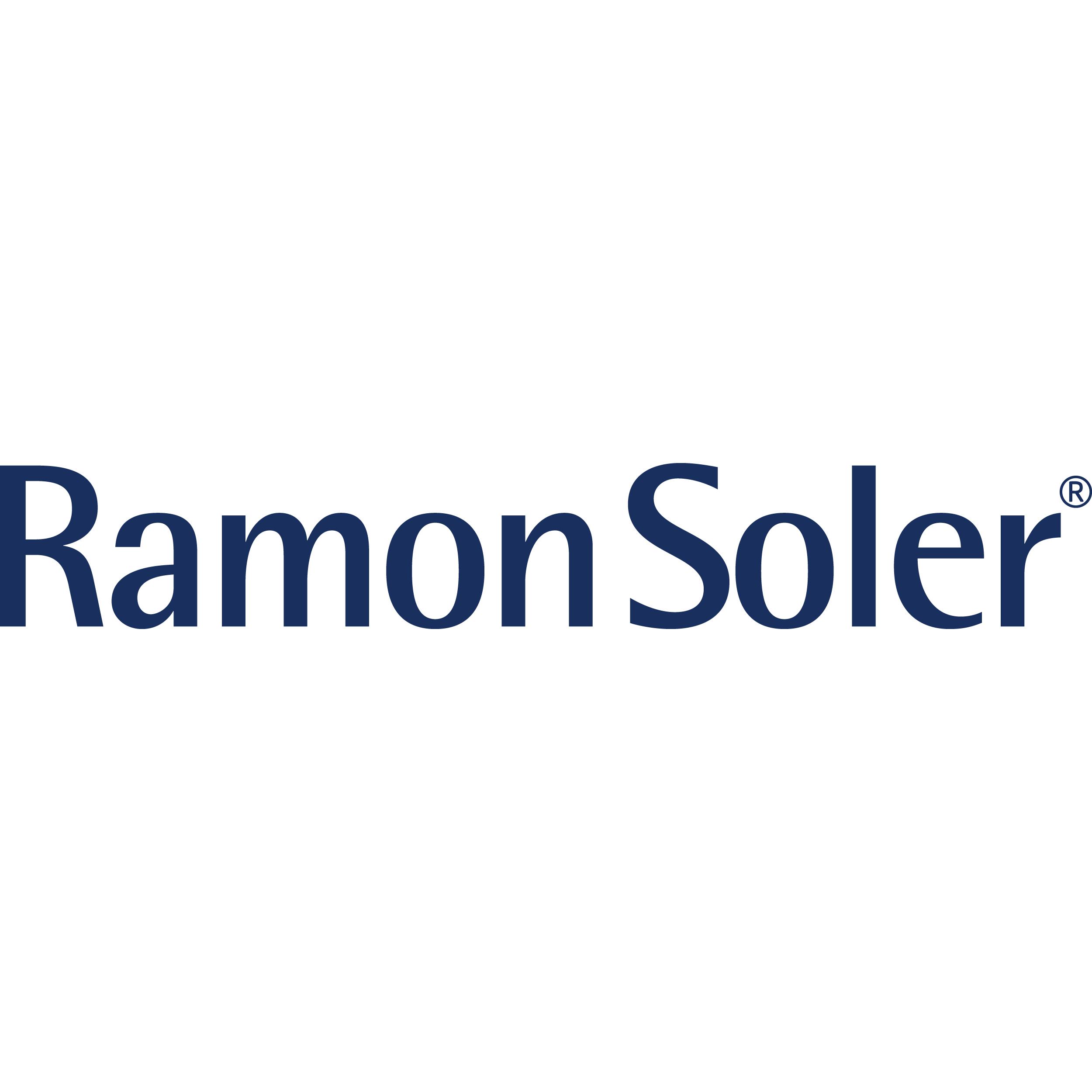 Ramon Soler produkte, Kataloge und mehr   Archello