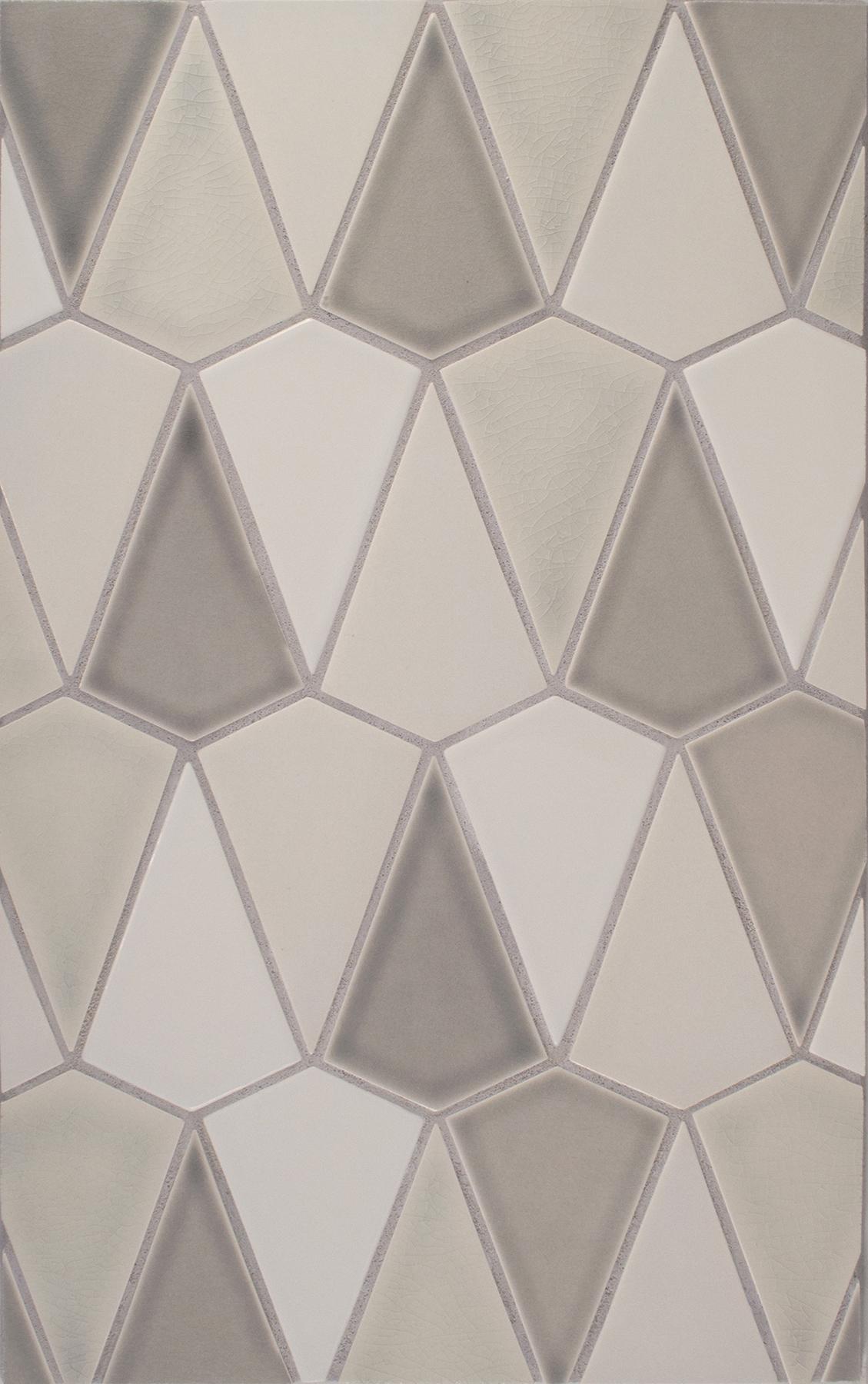 Tile G1 74 By Pratt Larson Ceramics Media Slideshow 1 Archello