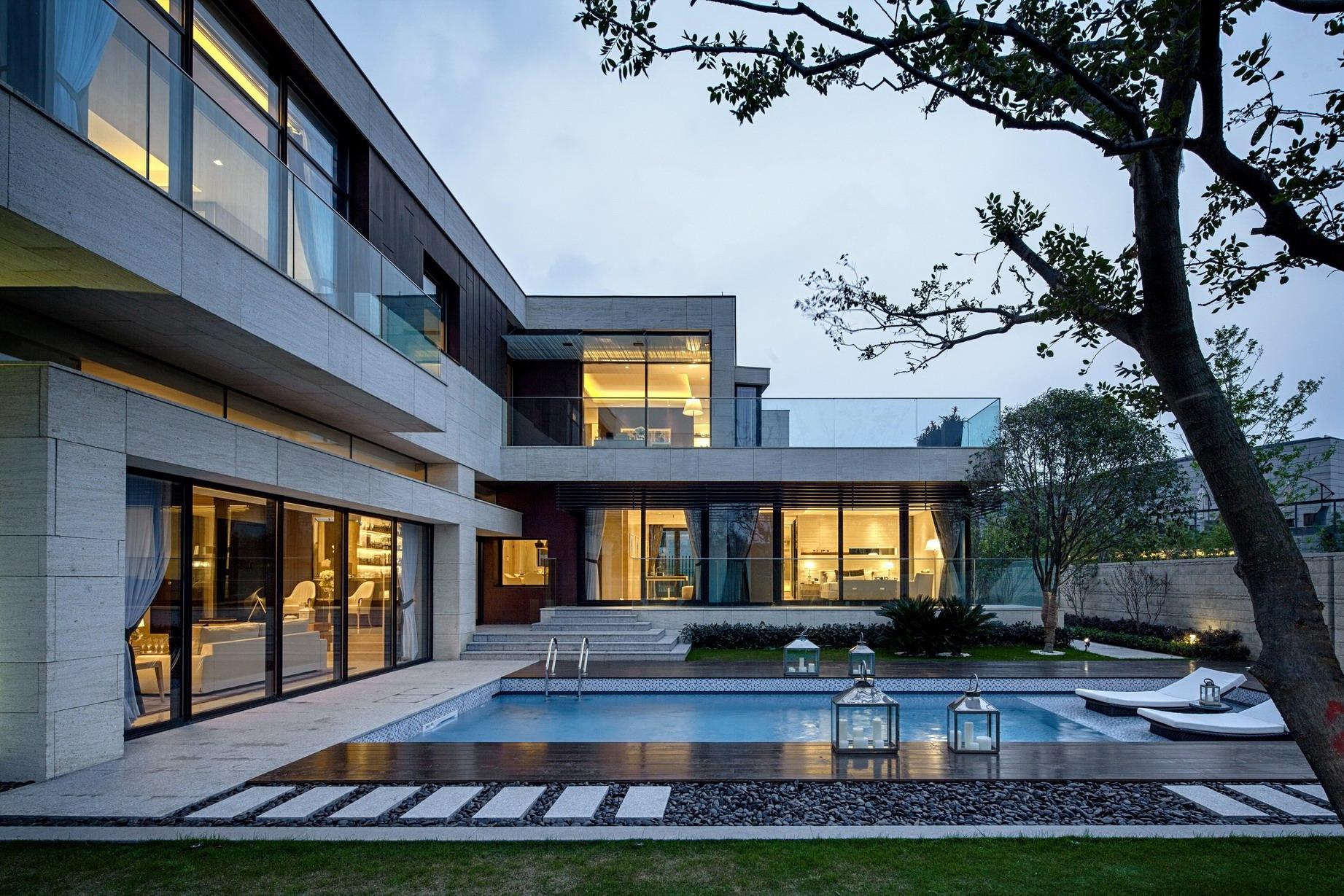 lacime architecture design