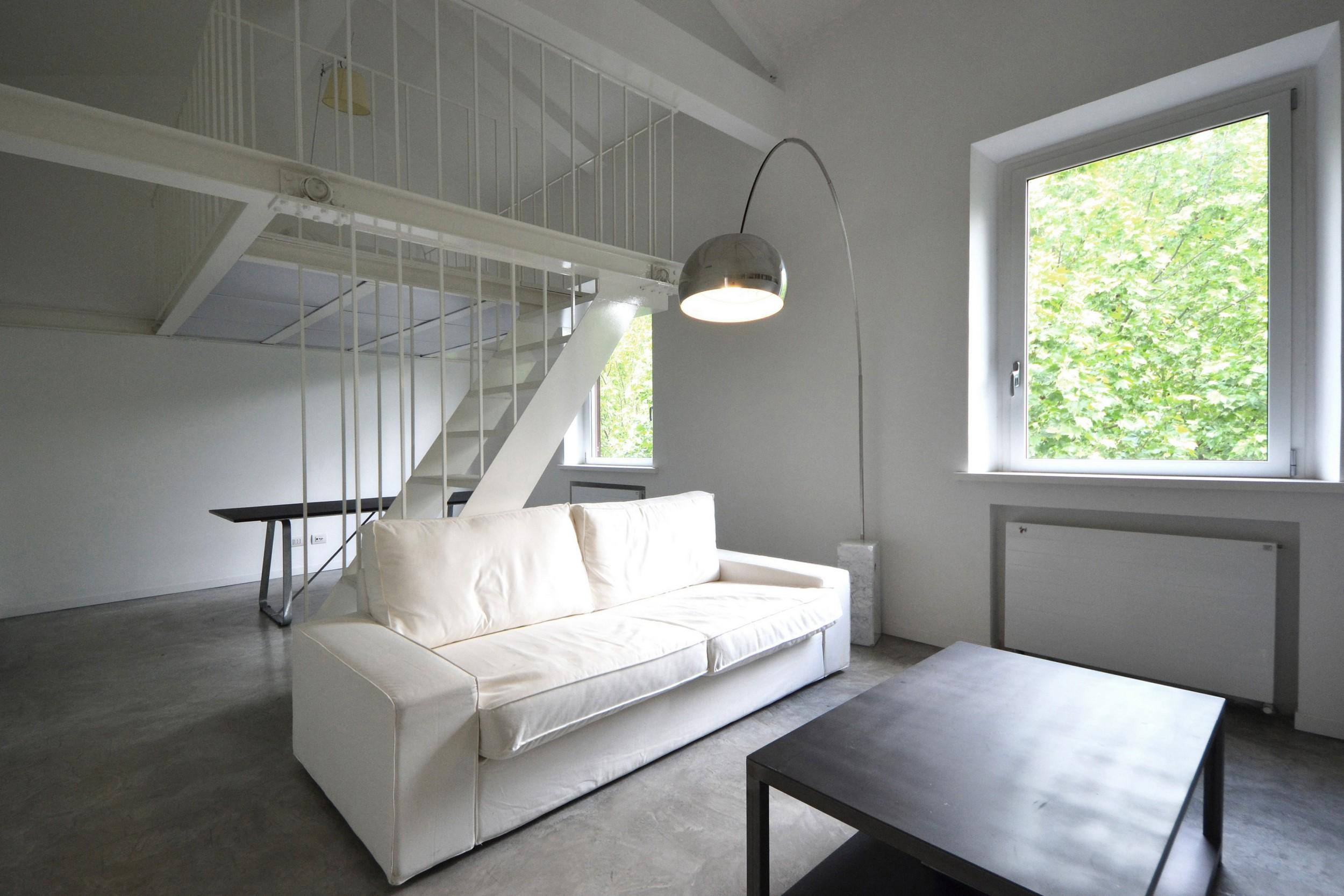 Architettura E Design mini flat parioli | laboratorio di architettura e design