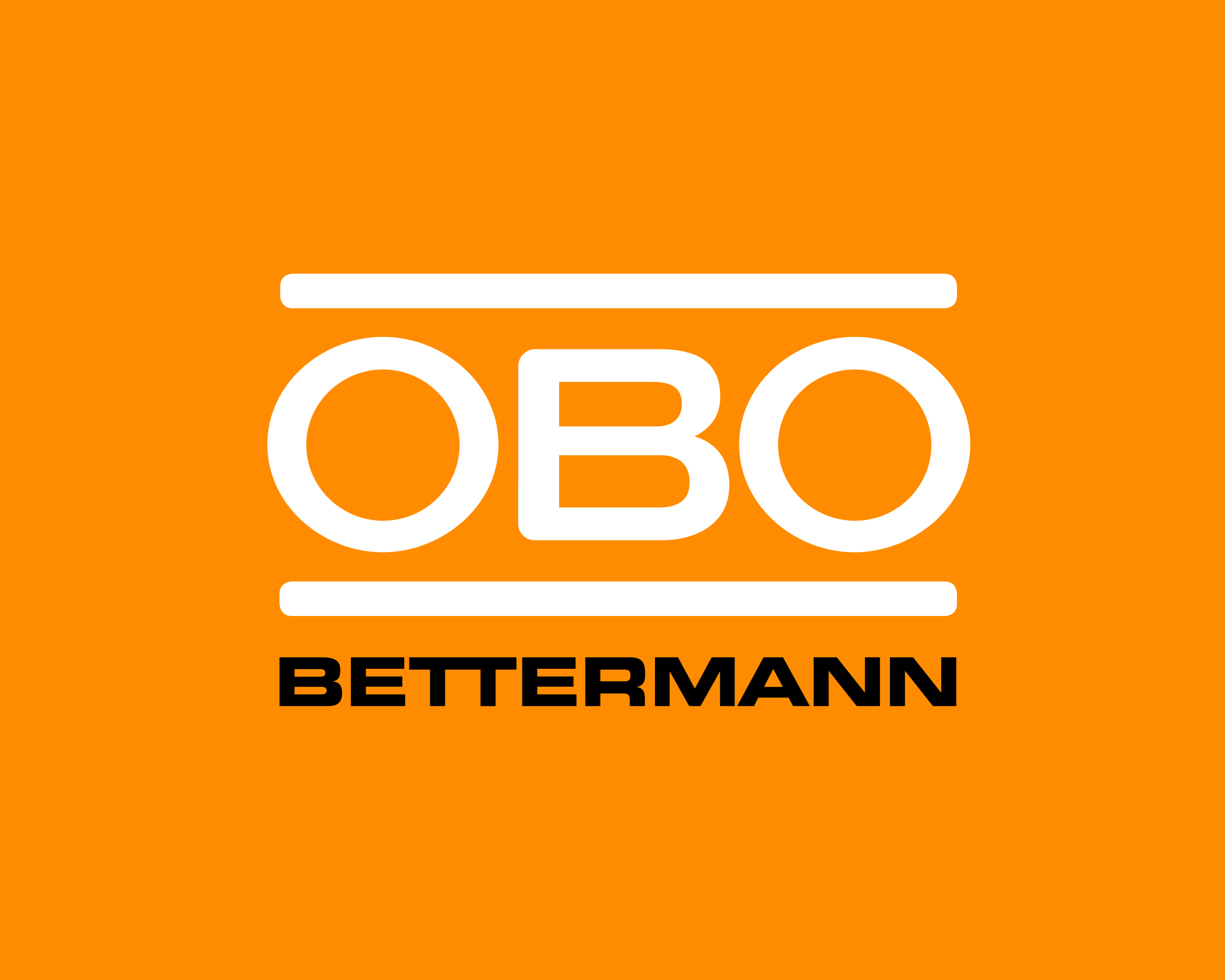 Obo Bettermann Gmbh Amp Co Kg Archello