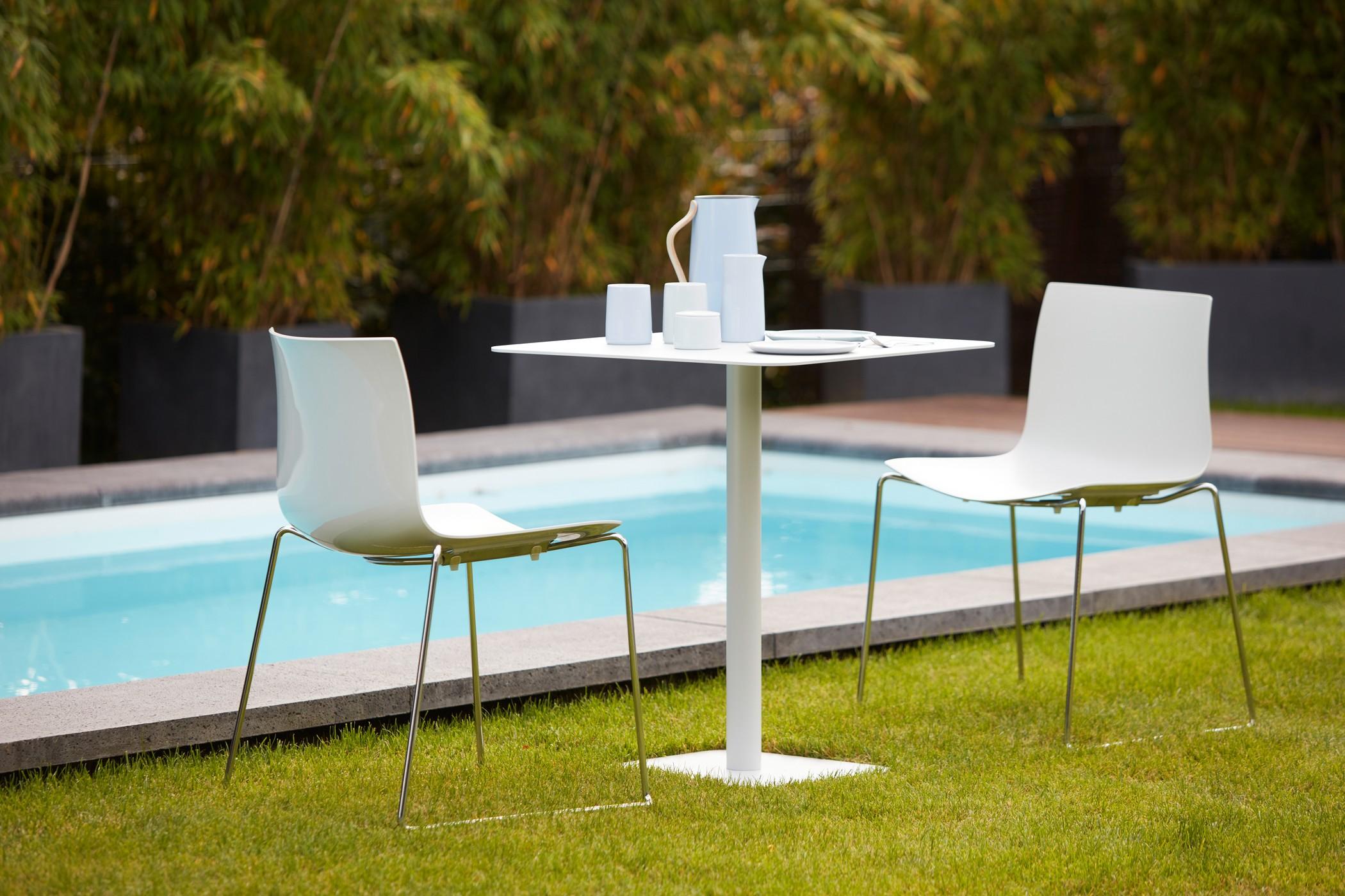 123 by echtstahl archello. Black Bedroom Furniture Sets. Home Design Ideas
