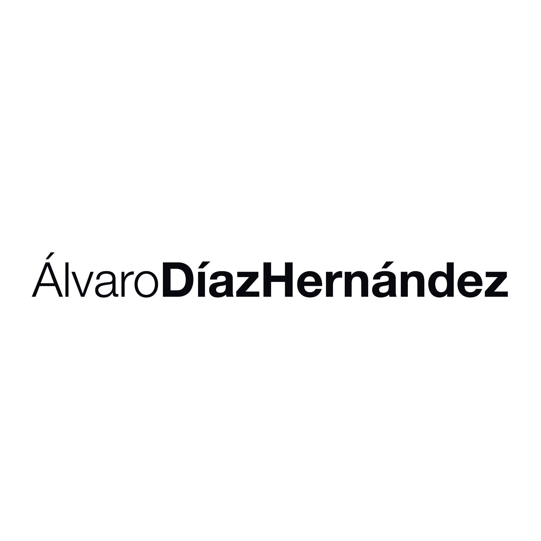 Álvaro Díaz Hernández