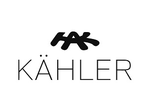 Image result for kahler logo