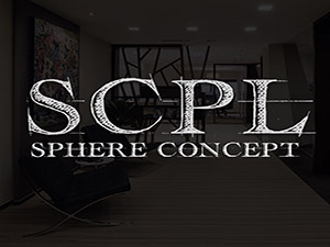 Sphere Concept