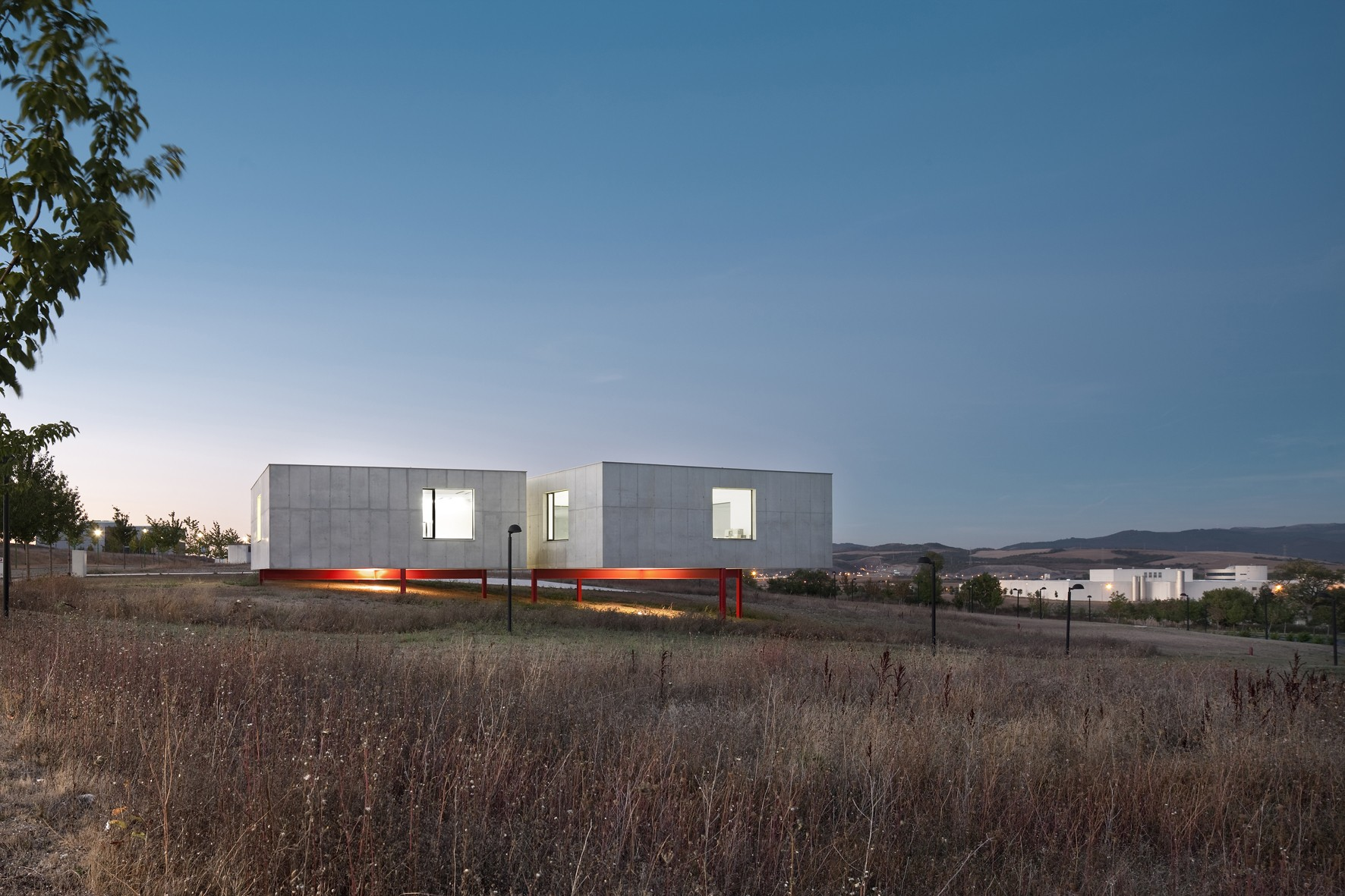 taller básico de arquitectura