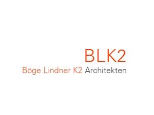 K2 Architekten blk2 böge lindner k2 architekten archello