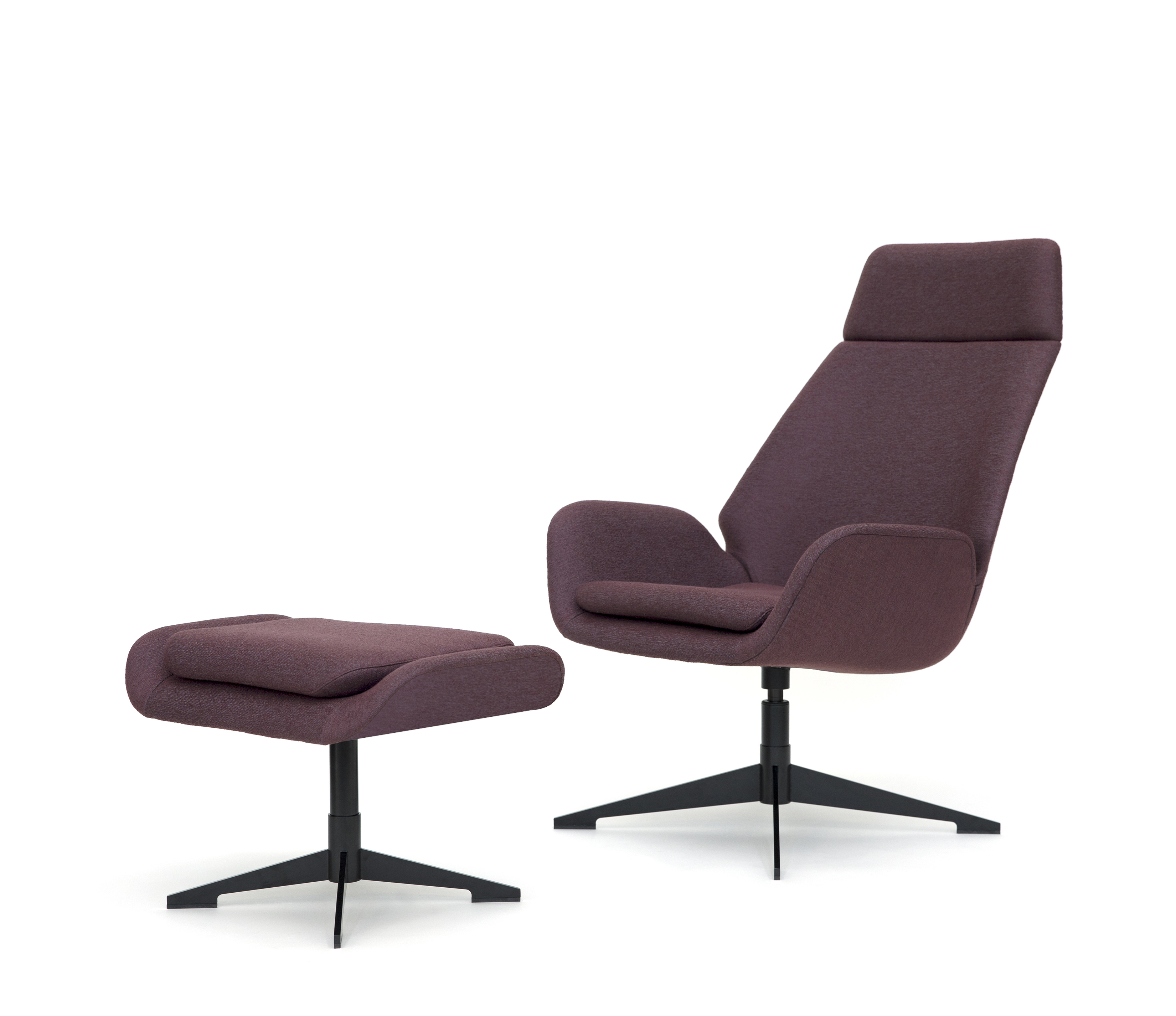 Marvelous Conexus By Hbf Archello Caraccident5 Cool Chair Designs And Ideas Caraccident5Info