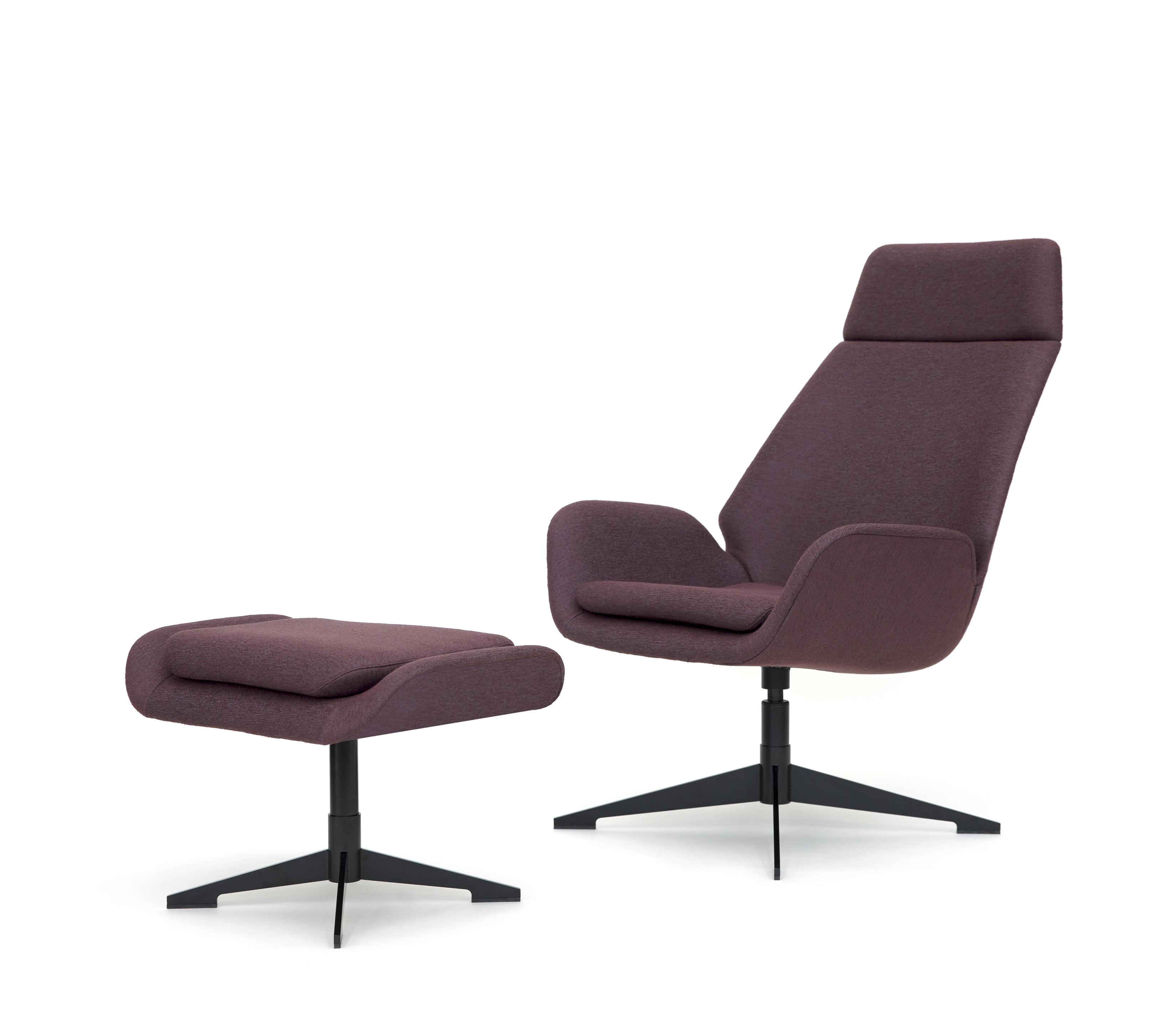 Marvelous Conexus By Hbf Archello Beatyapartments Chair Design Images Beatyapartmentscom